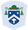 Bishop Challoner Catholic Secondary School