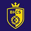 Brighton Hill Community School