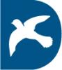 Dove House School Academy – Lead School