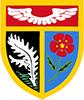 Fernhill School