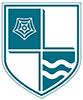 Testbourne Community School