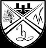 The Hurst Community College